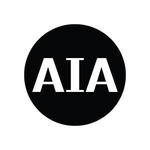 AIA logo300