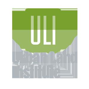 ULI-logo-300