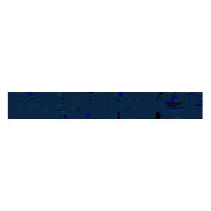 Brodsky_logo_300
