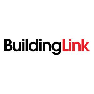 BuildingLink_Logo_300