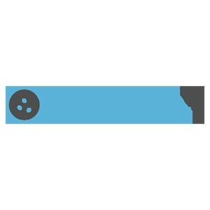 Conectric IoT_Logoo_300