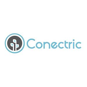 Conectric_logo_300jpg