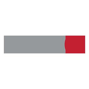 Control4_Logo_300
