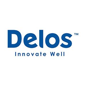Delos_logo_300