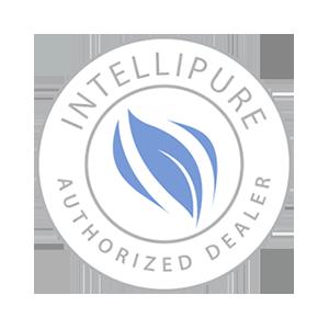 Intellipure_Authorized_Dealer_300