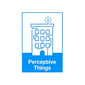 Perceptive-Things-Blue-Ground Logo_300-1
