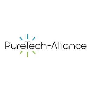 PureTech-Alliance_log_300