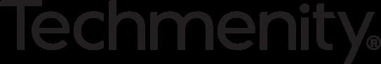 techmenity_logo_gray-cropped