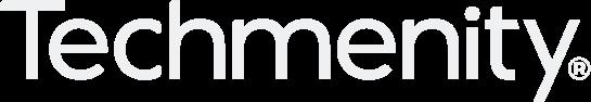 techmenity_logo_light-cropped